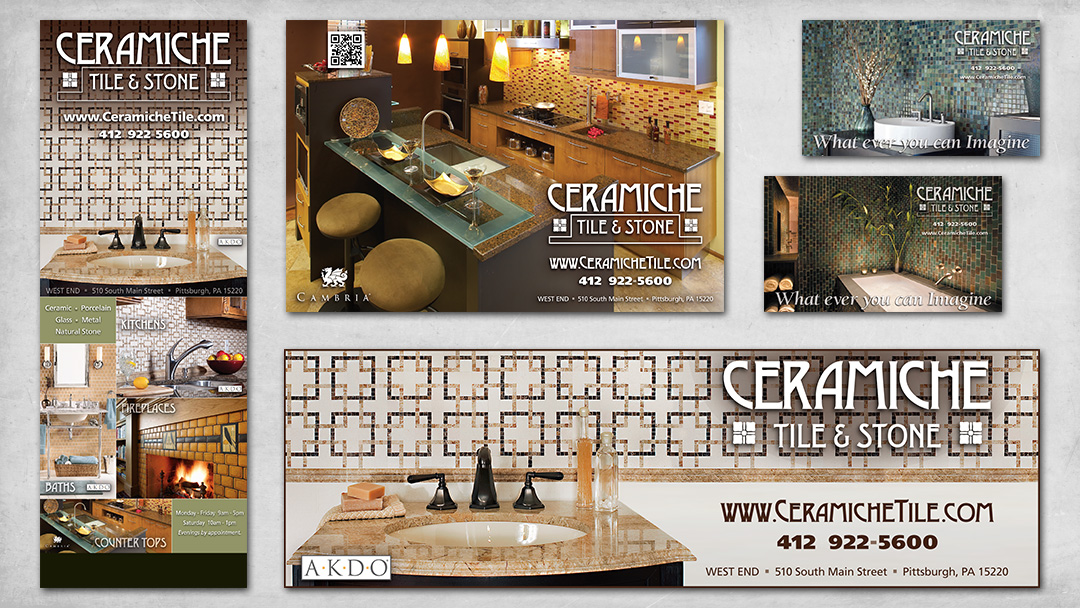 images/advertisements/ADS_Ceramiche.jpg