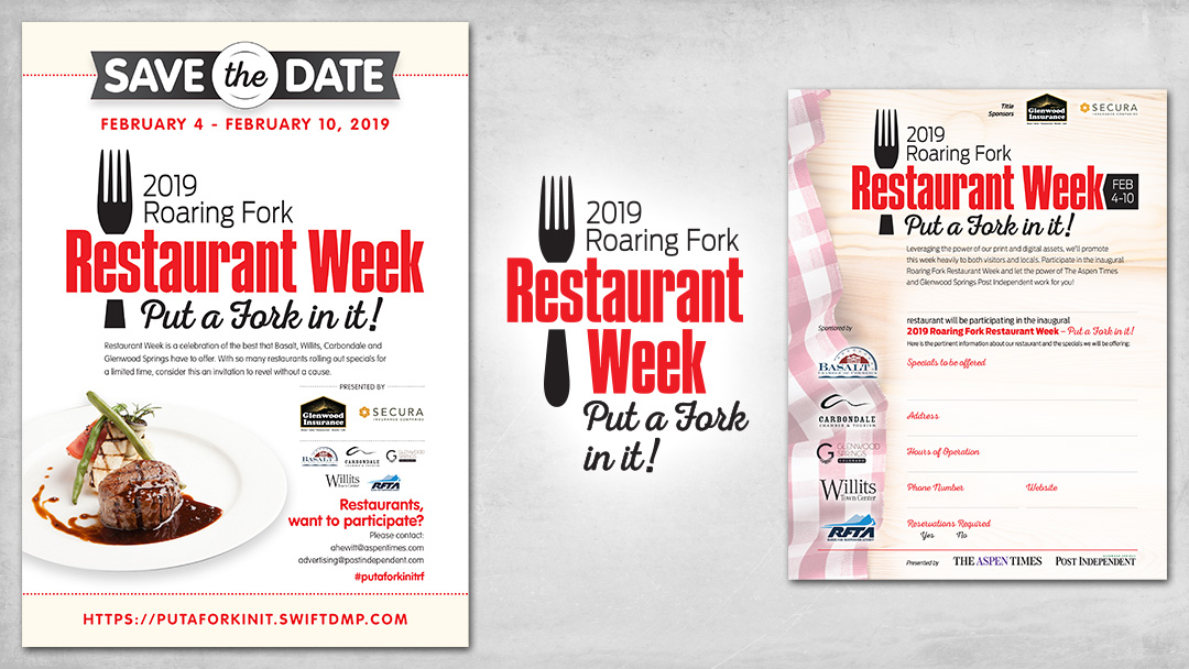 images/advertisements/ADS_RestaurantWeek2019.jpg