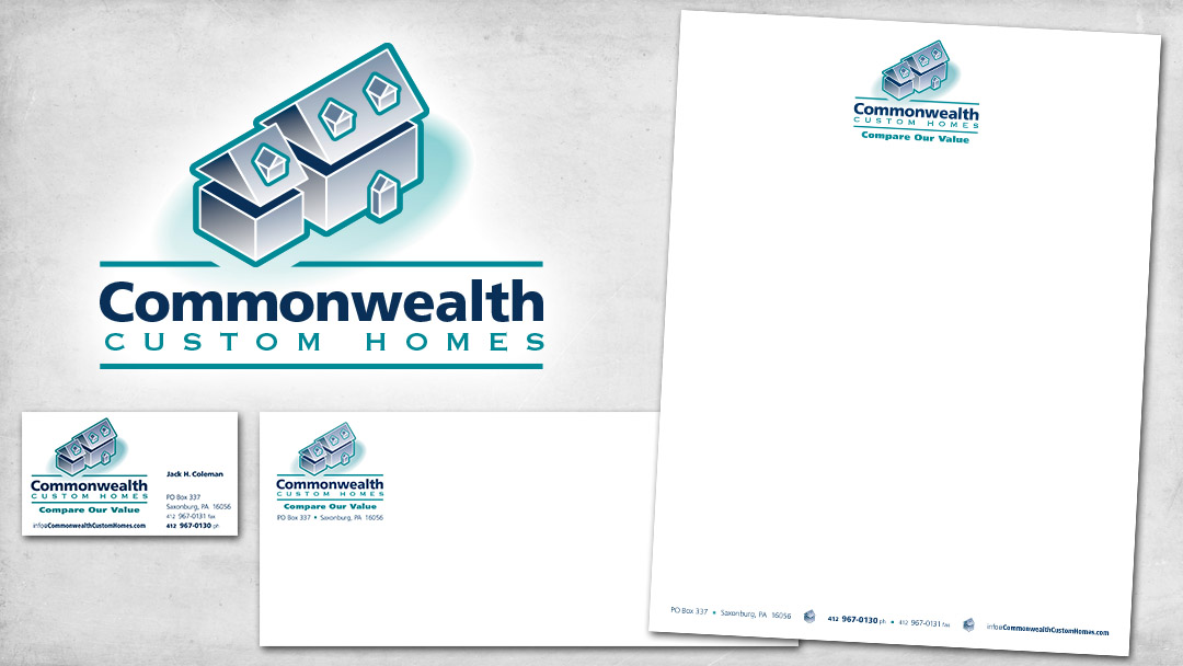 images/commonwealth/Commonwealth_LogoStationery_XL.jpg