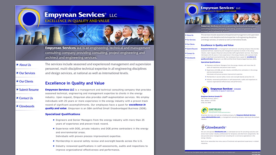 images/empyreanservices/EmpyreanServices_website.jpg