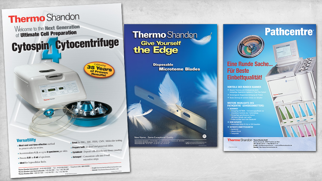images/thermo/TS_Advertising.jpg