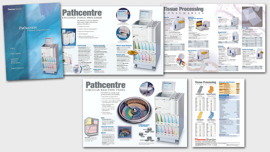 images/thermo/TS_PathcentreBrochure_web.jpg