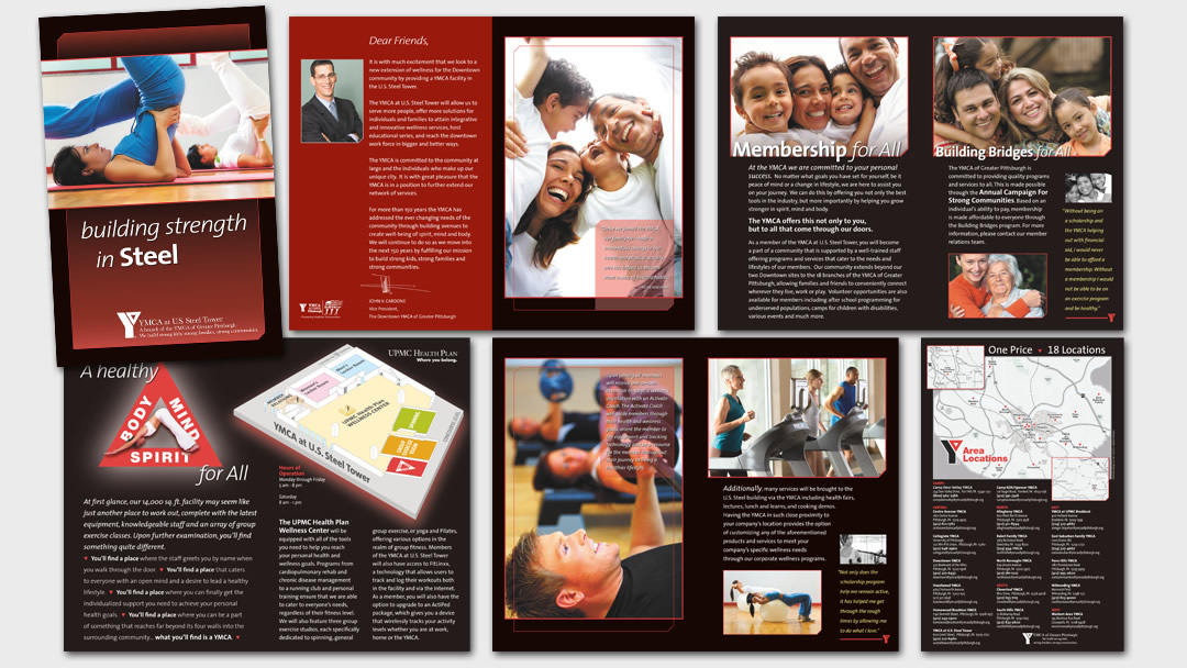 images/ymca/YMCA_BldgStrengthInSteelBrochure_XL.jpg