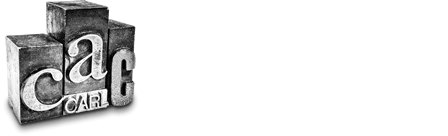 Carl Chiocca, Creative Designs